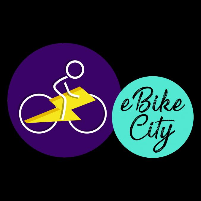 Complément client pour changement de vélo