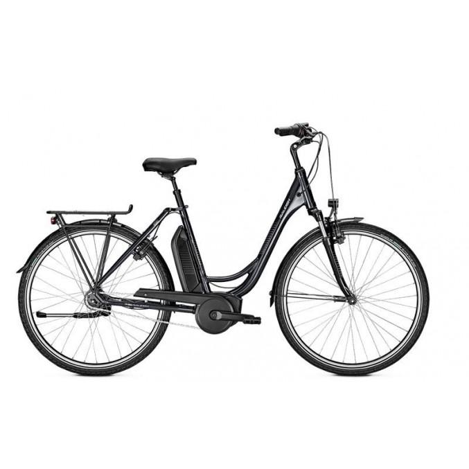 Achat vélo à assistance électrique