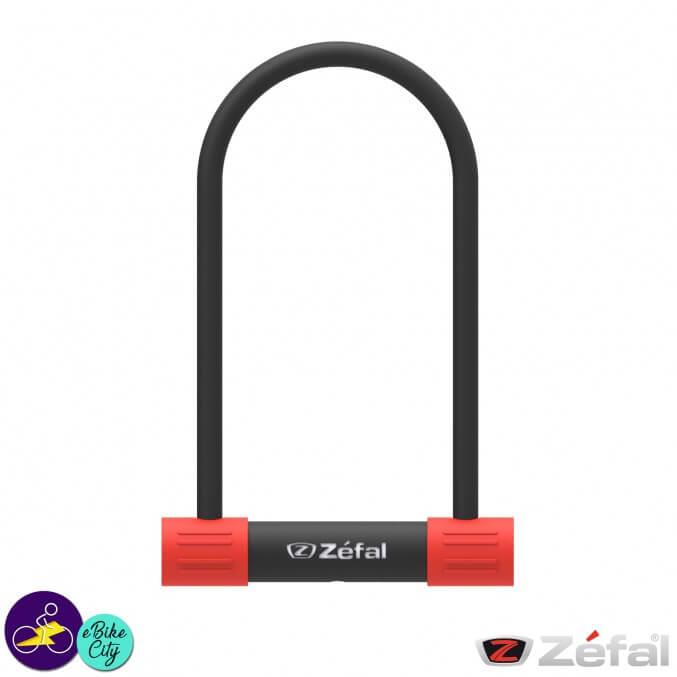 ANTIVOLS K-TRAZ U13-Longueur 230mm Diamètre 13mm