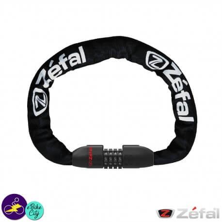 Ø 14 mm Zefal K-Traz u17 Cable Cintres Serrure 230 mm câble à passants