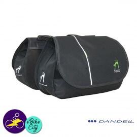 Bagagerie PASSE PARTOUT DOUBLE de la marque DANDELL