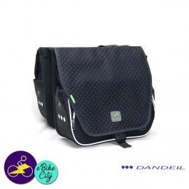 Bagagerie SPHYNX DOUBLE de la marque DANDELL