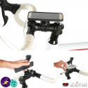 Support Smartphone Zéfal Z-CONSOLE SAMSUNG® GALAXY S7