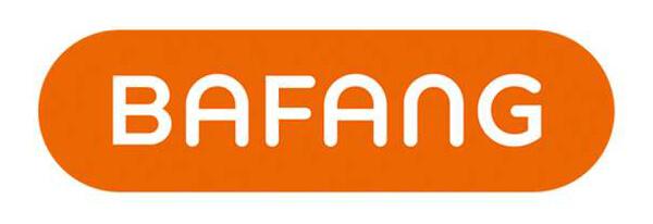 bafang-logo.jpg