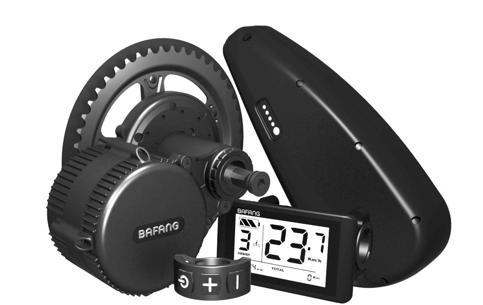 bafang-max-drive-system.png
