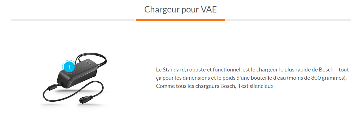 CHARGEUR-2.png