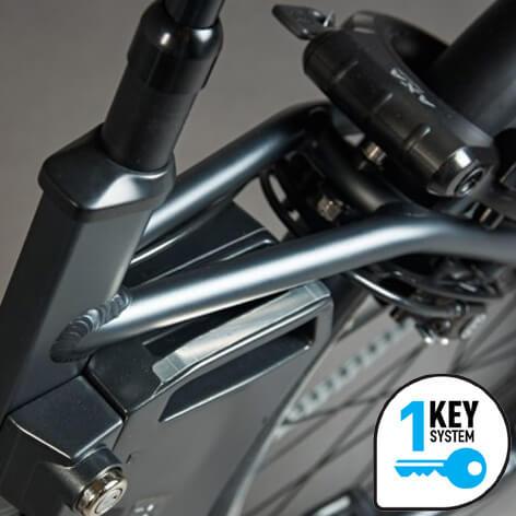 1_key_system-1.jpg