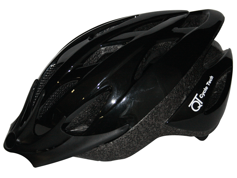 2810909-Helm-XCool-Pinstripes-zwart-wit.