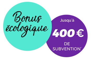 270-LOGO_bonus.png