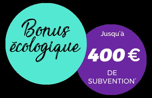 500_new_LOGO_bonus.png