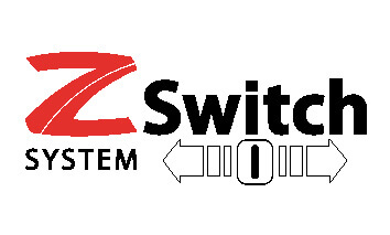 Picto_Z Switch System.jpg