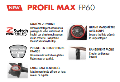 fp60-1.png