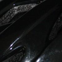 Noir-pearl