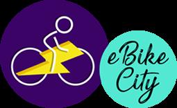 eBike City